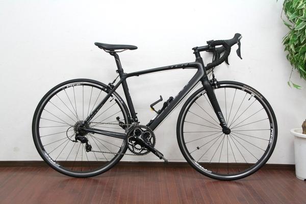 GIANT TCR0 ロードバイク 2016年モデル
