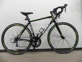 ジャイアント ロードバイク OCR-2800 2016年モデル 極美品