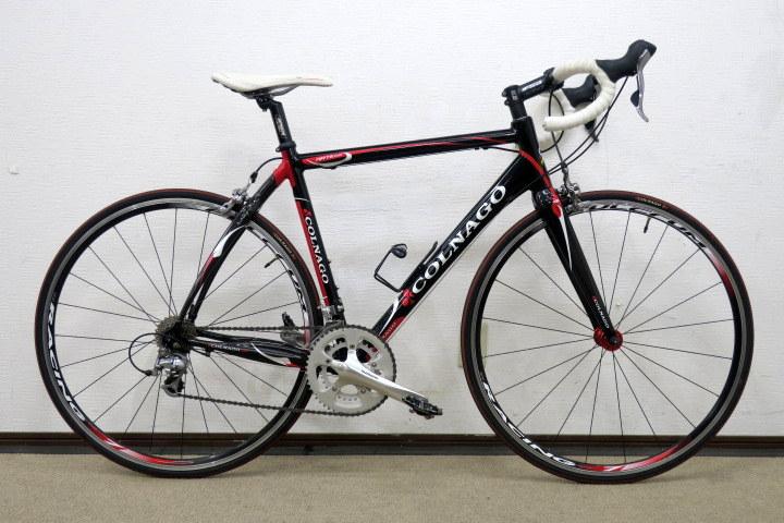 COLNAGO コルナゴ アルテ ARTE 2.0 105 ロードバイク