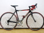 RIDLEY COMPACT リドレー コンパクト レディクトール・ロット