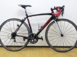 Specialized Comp Compact 105 完成車/スペシャライズド アレー