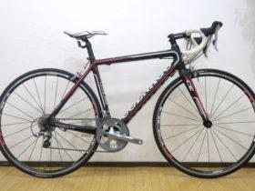 COLNAGO コルナゴ ACE TIAGRA ロードバイク完成車 サイズ480S